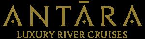Antara Logo Alt-01